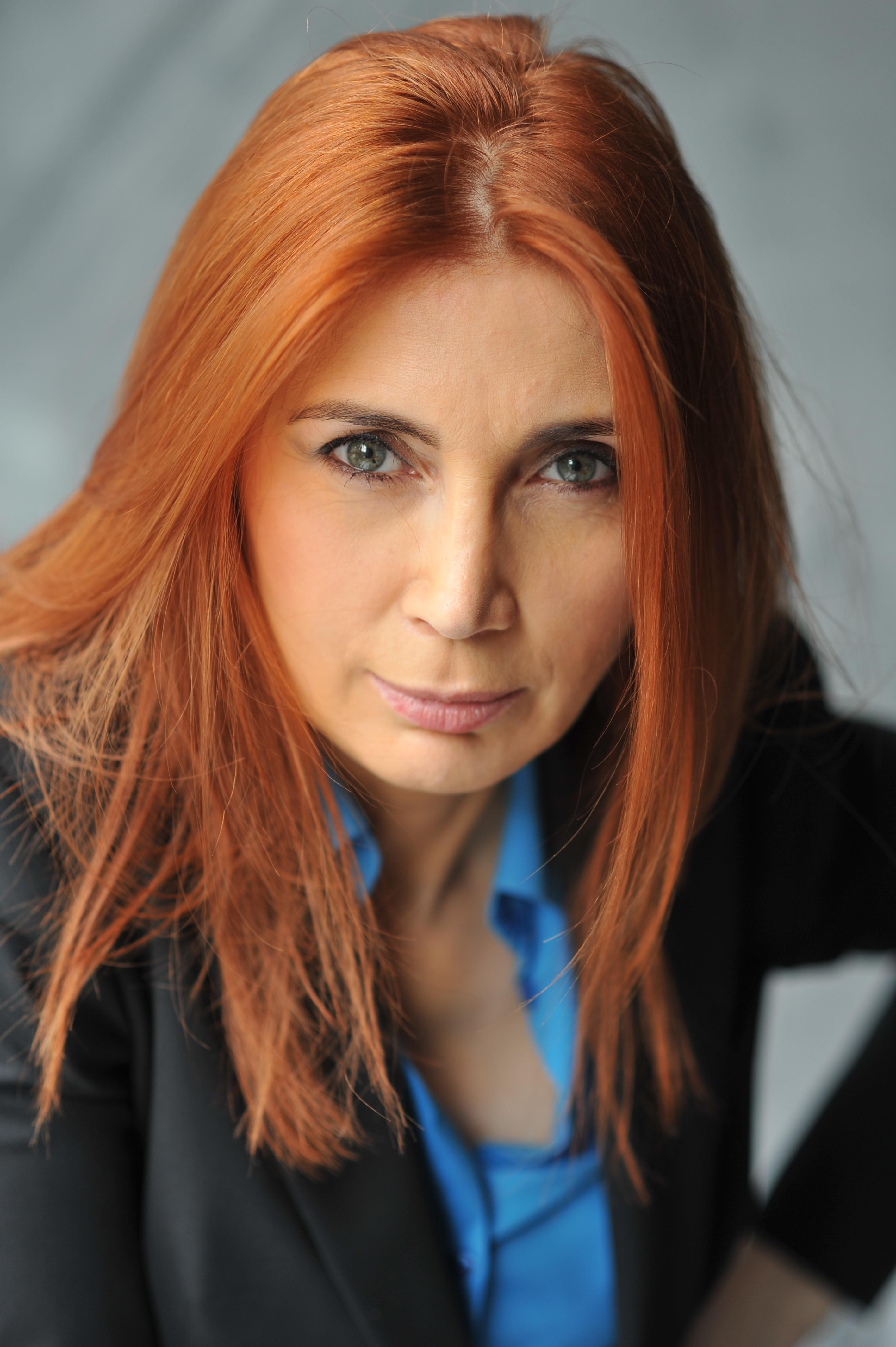 Izabella Gorczyca