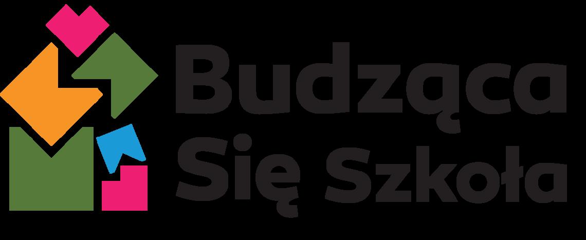 logo-budzaca-sie-szkola-2