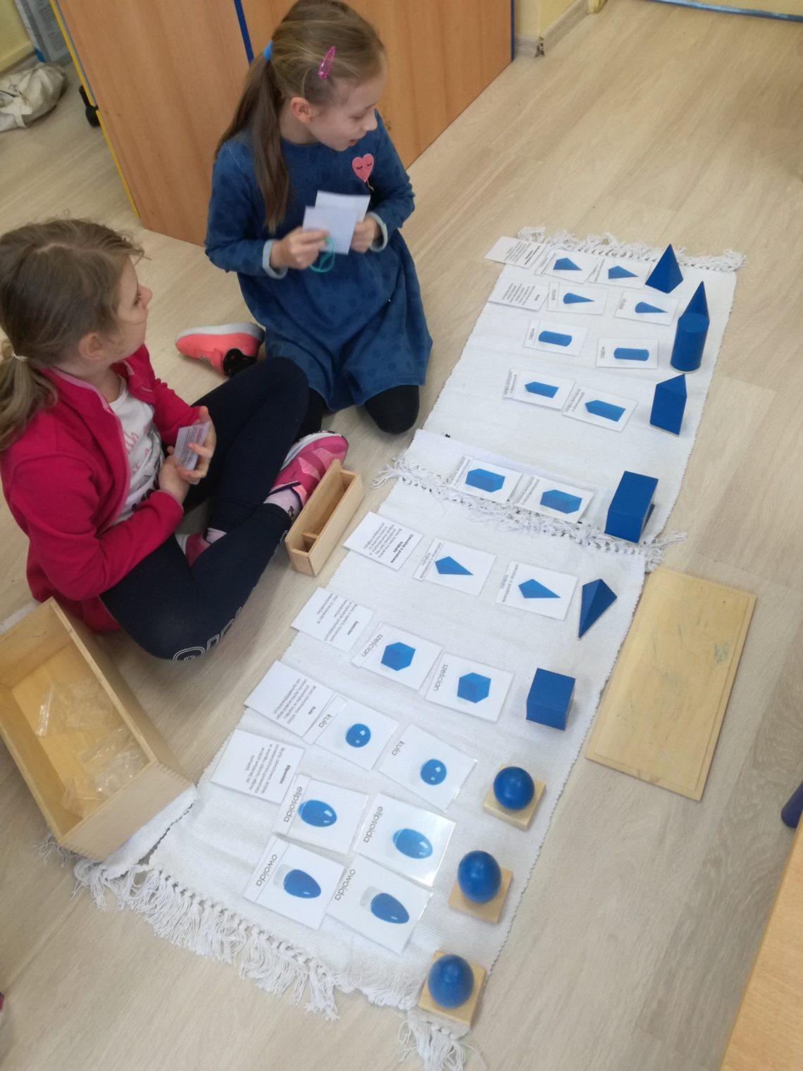 kl. II, Montessori (2)