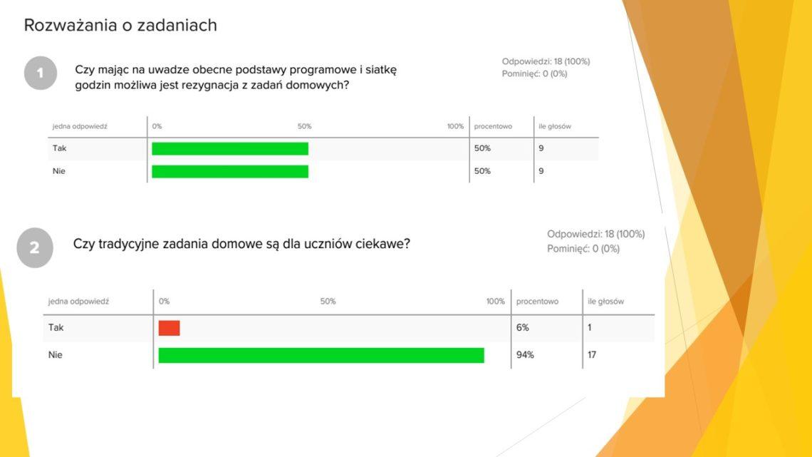 ankieta1