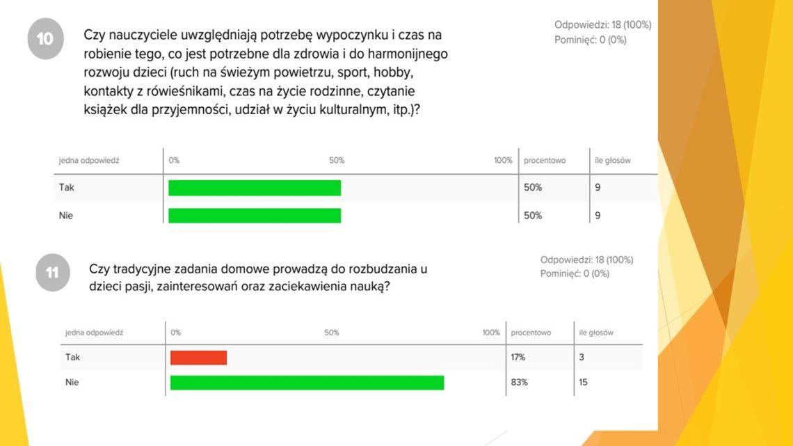 ankieta6
