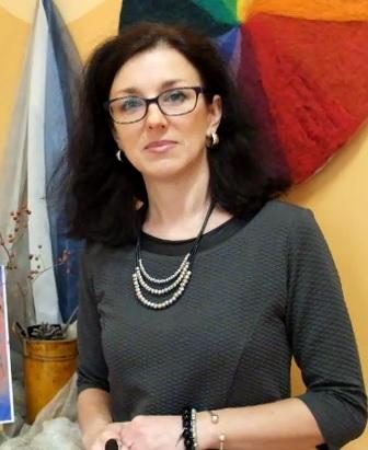 Katarzyna Cieciura